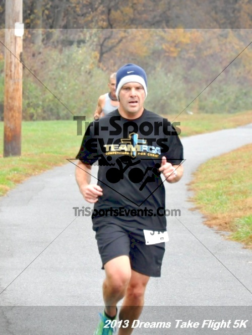 Dreams Take Flight 5K<br><br><br><br><a href='http://www.trisportsevents.com/pics/12_KBCPF_5K_053.JPG' download='12_KBCPF_5K_053.JPG'>Click here to download.</a><Br><a href='http://www.facebook.com/sharer.php?u=http:%2F%2Fwww.trisportsevents.com%2Fpics%2F12_KBCPF_5K_053.JPG&t=Dreams Take Flight 5K' target='_blank'><img src='images/fb_share.png' width='100'></a>