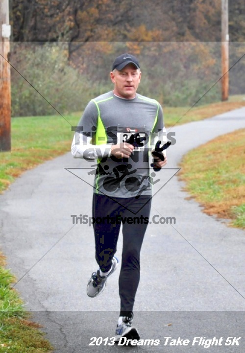 Dreams Take Flight 5K<br><br><br><br><a href='http://www.trisportsevents.com/pics/12_KBCPF_5K_061.JPG' download='12_KBCPF_5K_061.JPG'>Click here to download.</a><Br><a href='http://www.facebook.com/sharer.php?u=http:%2F%2Fwww.trisportsevents.com%2Fpics%2F12_KBCPF_5K_061.JPG&t=Dreams Take Flight 5K' target='_blank'><img src='images/fb_share.png' width='100'></a>