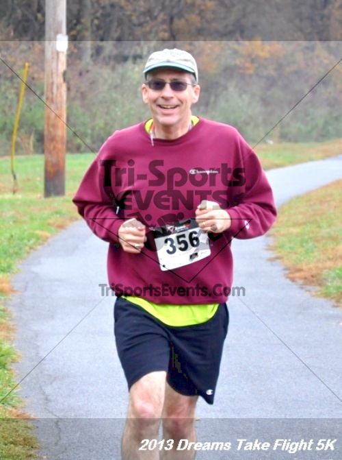 Dreams Take Flight 5K<br><br><br><br><a href='http://www.trisportsevents.com/pics/12_KBCPF_5K_067.JPG' download='12_KBCPF_5K_067.JPG'>Click here to download.</a><Br><a href='http://www.facebook.com/sharer.php?u=http:%2F%2Fwww.trisportsevents.com%2Fpics%2F12_KBCPF_5K_067.JPG&t=Dreams Take Flight 5K' target='_blank'><img src='images/fb_share.png' width='100'></a>
