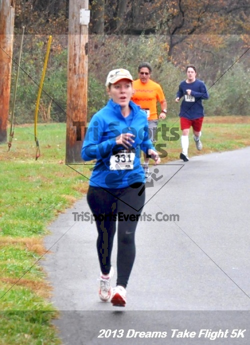 Dreams Take Flight 5K<br><br><br><br><a href='http://www.trisportsevents.com/pics/12_KBCPF_5K_077.JPG' download='12_KBCPF_5K_077.JPG'>Click here to download.</a><Br><a href='http://www.facebook.com/sharer.php?u=http:%2F%2Fwww.trisportsevents.com%2Fpics%2F12_KBCPF_5K_077.JPG&t=Dreams Take Flight 5K' target='_blank'><img src='images/fb_share.png' width='100'></a>