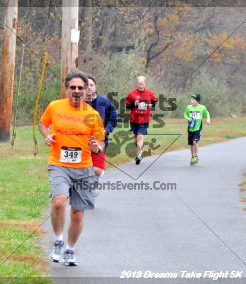 Dreams Take Flight 5K<br><br><br><br><a href='http://www.trisportsevents.com/pics/12_KBCPF_5K_078.JPG' download='12_KBCPF_5K_078.JPG'>Click here to download.</a><Br><a href='http://www.facebook.com/sharer.php?u=http:%2F%2Fwww.trisportsevents.com%2Fpics%2F12_KBCPF_5K_078.JPG&t=Dreams Take Flight 5K' target='_blank'><img src='images/fb_share.png' width='100'></a>