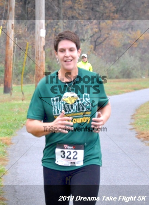 Dreams Take Flight 5K<br><br><br><br><a href='http://www.trisportsevents.com/pics/12_KBCPF_5K_084.JPG' download='12_KBCPF_5K_084.JPG'>Click here to download.</a><Br><a href='http://www.facebook.com/sharer.php?u=http:%2F%2Fwww.trisportsevents.com%2Fpics%2F12_KBCPF_5K_084.JPG&t=Dreams Take Flight 5K' target='_blank'><img src='images/fb_share.png' width='100'></a>
