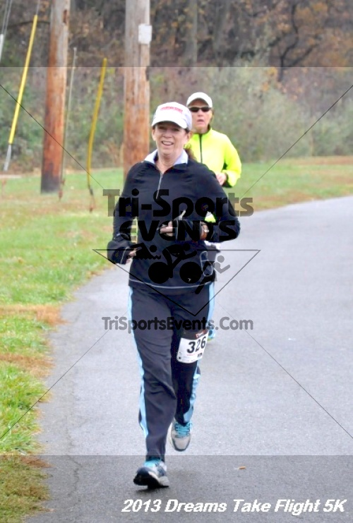 Dreams Take Flight 5K<br><br><br><br><a href='http://www.trisportsevents.com/pics/12_KBCPF_5K_085.JPG' download='12_KBCPF_5K_085.JPG'>Click here to download.</a><Br><a href='http://www.facebook.com/sharer.php?u=http:%2F%2Fwww.trisportsevents.com%2Fpics%2F12_KBCPF_5K_085.JPG&t=Dreams Take Flight 5K' target='_blank'><img src='images/fb_share.png' width='100'></a>