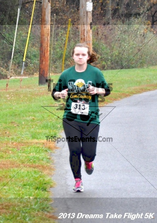 Dreams Take Flight 5K<br><br><br><br><a href='http://www.trisportsevents.com/pics/12_KBCPF_5K_089.JPG' download='12_KBCPF_5K_089.JPG'>Click here to download.</a><Br><a href='http://www.facebook.com/sharer.php?u=http:%2F%2Fwww.trisportsevents.com%2Fpics%2F12_KBCPF_5K_089.JPG&t=Dreams Take Flight 5K' target='_blank'><img src='images/fb_share.png' width='100'></a>
