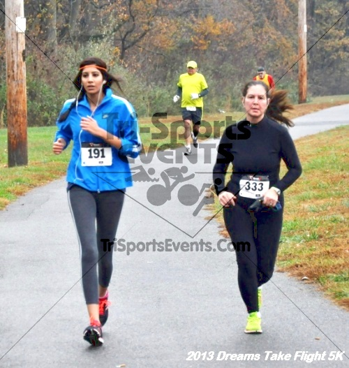 Dreams Take Flight 5K<br><br><br><br><a href='http://www.trisportsevents.com/pics/12_KBCPF_5K_092.JPG' download='12_KBCPF_5K_092.JPG'>Click here to download.</a><Br><a href='http://www.facebook.com/sharer.php?u=http:%2F%2Fwww.trisportsevents.com%2Fpics%2F12_KBCPF_5K_092.JPG&t=Dreams Take Flight 5K' target='_blank'><img src='images/fb_share.png' width='100'></a>