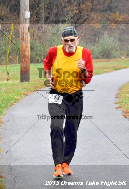 Dreams Take Flight 5K<br><br><br><br><a href='http://www.trisportsevents.com/pics/12_KBCPF_5K_095.JPG' download='12_KBCPF_5K_095.JPG'>Click here to download.</a><Br><a href='http://www.facebook.com/sharer.php?u=http:%2F%2Fwww.trisportsevents.com%2Fpics%2F12_KBCPF_5K_095.JPG&t=Dreams Take Flight 5K' target='_blank'><img src='images/fb_share.png' width='100'></a>
