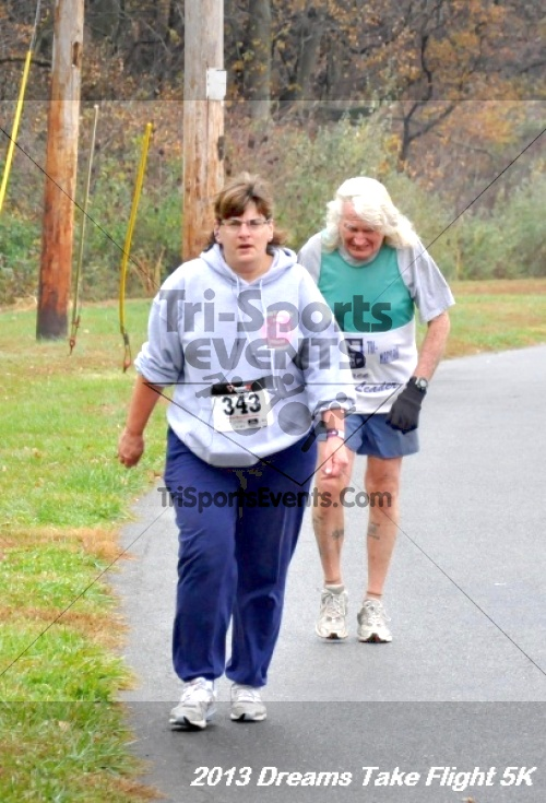 Dreams Take Flight 5K<br><br><br><br><a href='http://www.trisportsevents.com/pics/12_KBCPF_5K_114.JPG' download='12_KBCPF_5K_114.JPG'>Click here to download.</a><Br><a href='http://www.facebook.com/sharer.php?u=http:%2F%2Fwww.trisportsevents.com%2Fpics%2F12_KBCPF_5K_114.JPG&t=Dreams Take Flight 5K' target='_blank'><img src='images/fb_share.png' width='100'></a>