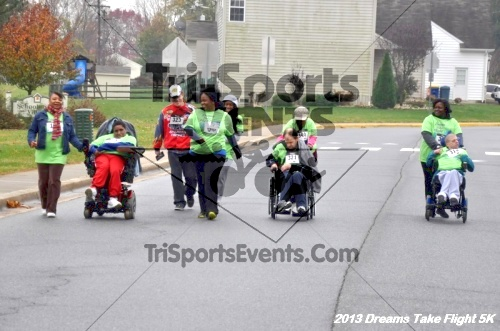 Dreams Take Flight 5K<br><br><br><br><a href='http://www.trisportsevents.com/pics/12_KBCPF_5K_117.JPG' download='12_KBCPF_5K_117.JPG'>Click here to download.</a><Br><a href='http://www.facebook.com/sharer.php?u=http:%2F%2Fwww.trisportsevents.com%2Fpics%2F12_KBCPF_5K_117.JPG&t=Dreams Take Flight 5K' target='_blank'><img src='images/fb_share.png' width='100'></a>