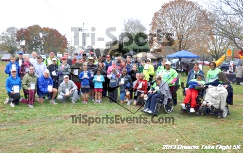 Dreams Take Flight 5K<br><br><br><br><a href='http://www.trisportsevents.com/pics/12_KBCPF_5K_118.JPG' download='12_KBCPF_5K_118.JPG'>Click here to download.</a><Br><a href='http://www.facebook.com/sharer.php?u=http:%2F%2Fwww.trisportsevents.com%2Fpics%2F12_KBCPF_5K_118.JPG&t=Dreams Take Flight 5K' target='_blank'><img src='images/fb_share.png' width='100'></a>