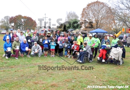 Dreams Take Flight 5K<br><br><br><br><a href='http://www.trisportsevents.com/pics/12_KBCPF_5K_119.JPG' download='12_KBCPF_5K_119.JPG'>Click here to download.</a><Br><a href='http://www.facebook.com/sharer.php?u=http:%2F%2Fwww.trisportsevents.com%2Fpics%2F12_KBCPF_5K_119.JPG&t=Dreams Take Flight 5K' target='_blank'><img src='images/fb_share.png' width='100'></a>