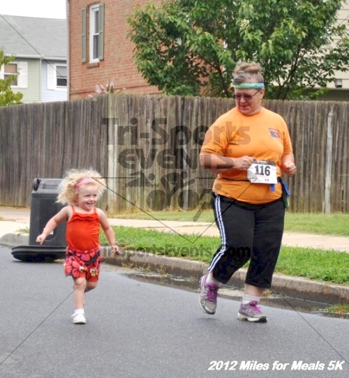 Miles for Meals 5K Run/Walk<br><br><br><br><a href='http://www.trisportsevents.com/pics/12_Miles_for_Meals_002.JPG' download='12_Miles_for_Meals_002.JPG'>Click here to download.</a><Br><a href='http://www.facebook.com/sharer.php?u=http:%2F%2Fwww.trisportsevents.com%2Fpics%2F12_Miles_for_Meals_002.JPG&t=Miles for Meals 5K Run/Walk' target='_blank'><img src='images/fb_share.png' width='100'></a>