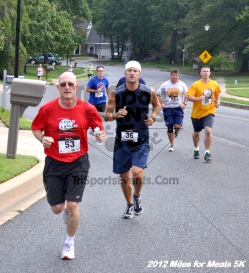 Miles for Meals 5K Run/Walk<br><br><br><br><a href='http://www.trisportsevents.com/pics/12_Miles_for_Meals_012.JPG' download='12_Miles_for_Meals_012.JPG'>Click here to download.</a><Br><a href='http://www.facebook.com/sharer.php?u=http:%2F%2Fwww.trisportsevents.com%2Fpics%2F12_Miles_for_Meals_012.JPG&t=Miles for Meals 5K Run/Walk' target='_blank'><img src='images/fb_share.png' width='100'></a>
