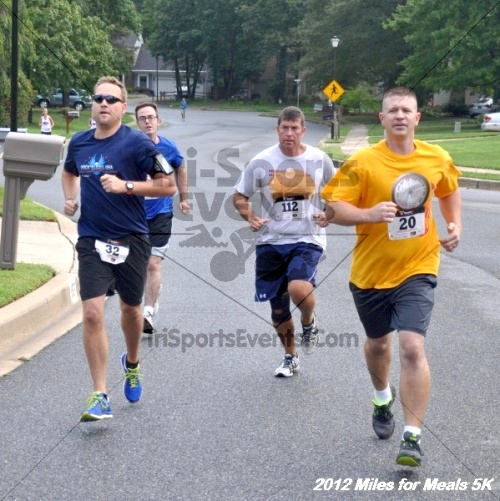 Miles for Meals 5K Run/Walk<br><br><br><br><a href='http://www.trisportsevents.com/pics/12_Miles_for_Meals_013.JPG' download='12_Miles_for_Meals_013.JPG'>Click here to download.</a><Br><a href='http://www.facebook.com/sharer.php?u=http:%2F%2Fwww.trisportsevents.com%2Fpics%2F12_Miles_for_Meals_013.JPG&t=Miles for Meals 5K Run/Walk' target='_blank'><img src='images/fb_share.png' width='100'></a>