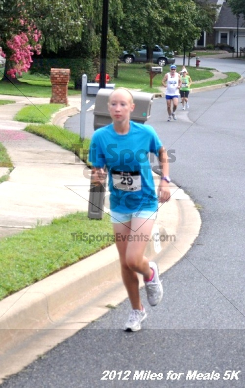 Miles for Meals 5K Run/Walk<br><br><br><br><a href='http://www.trisportsevents.com/pics/12_Miles_for_Meals_015.JPG' download='12_Miles_for_Meals_015.JPG'>Click here to download.</a><Br><a href='http://www.facebook.com/sharer.php?u=http:%2F%2Fwww.trisportsevents.com%2Fpics%2F12_Miles_for_Meals_015.JPG&t=Miles for Meals 5K Run/Walk' target='_blank'><img src='images/fb_share.png' width='100'></a>