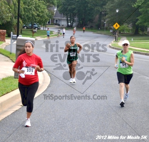 Miles for Meals 5K Run/Walk<br><br><br><br><a href='http://www.trisportsevents.com/pics/12_Miles_for_Meals_017.JPG' download='12_Miles_for_Meals_017.JPG'>Click here to download.</a><Br><a href='http://www.facebook.com/sharer.php?u=http:%2F%2Fwww.trisportsevents.com%2Fpics%2F12_Miles_for_Meals_017.JPG&t=Miles for Meals 5K Run/Walk' target='_blank'><img src='images/fb_share.png' width='100'></a>