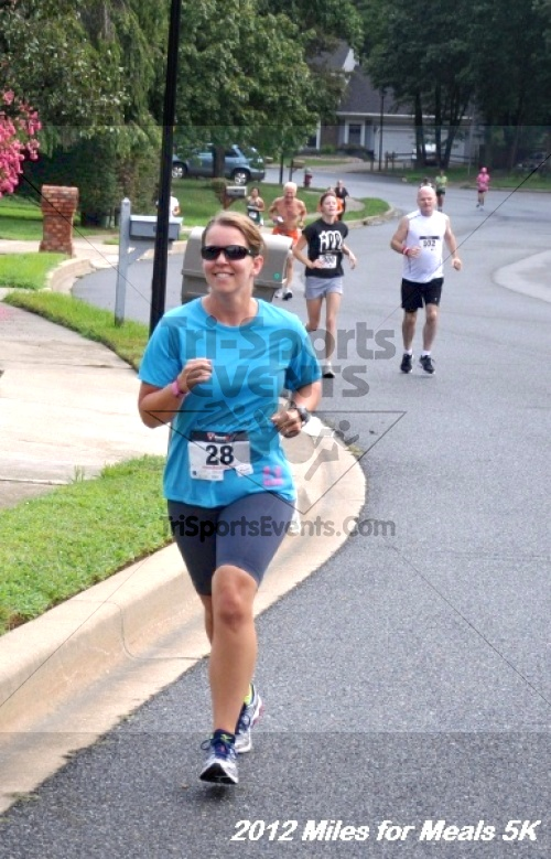 Miles for Meals 5K Run/Walk<br><br><br><br><a href='http://www.trisportsevents.com/pics/12_Miles_for_Meals_019.JPG' download='12_Miles_for_Meals_019.JPG'>Click here to download.</a><Br><a href='http://www.facebook.com/sharer.php?u=http:%2F%2Fwww.trisportsevents.com%2Fpics%2F12_Miles_for_Meals_019.JPG&t=Miles for Meals 5K Run/Walk' target='_blank'><img src='images/fb_share.png' width='100'></a>