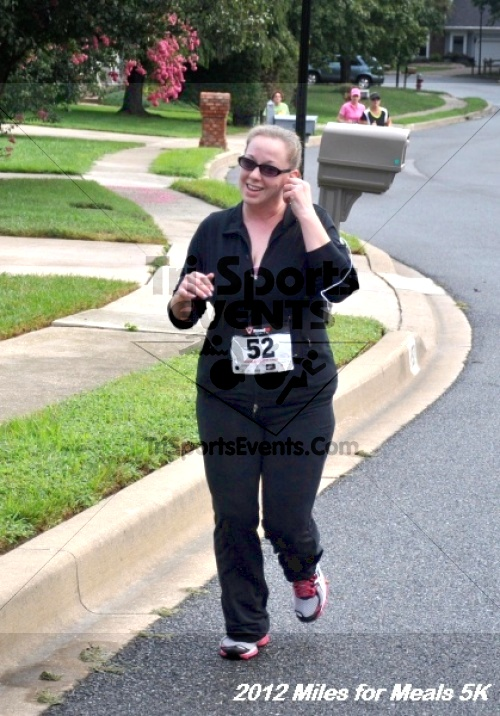 Miles for Meals 5K Run/Walk<br><br><br><br><a href='http://www.trisportsevents.com/pics/12_Miles_for_Meals_024.JPG' download='12_Miles_for_Meals_024.JPG'>Click here to download.</a><Br><a href='http://www.facebook.com/sharer.php?u=http:%2F%2Fwww.trisportsevents.com%2Fpics%2F12_Miles_for_Meals_024.JPG&t=Miles for Meals 5K Run/Walk' target='_blank'><img src='images/fb_share.png' width='100'></a>