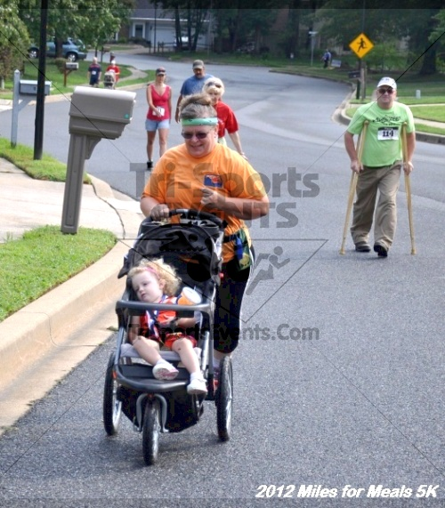 Miles for Meals 5K Run/Walk<br><br><br><br><a href='http://www.trisportsevents.com/pics/12_Miles_for_Meals_036.JPG' download='12_Miles_for_Meals_036.JPG'>Click here to download.</a><Br><a href='http://www.facebook.com/sharer.php?u=http:%2F%2Fwww.trisportsevents.com%2Fpics%2F12_Miles_for_Meals_036.JPG&t=Miles for Meals 5K Run/Walk' target='_blank'><img src='images/fb_share.png' width='100'></a>