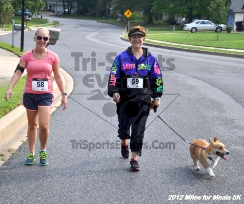 Miles for Meals 5K Run/Walk<br><br><br><br><a href='http://www.trisportsevents.com/pics/12_Miles_for_Meals_042.JPG' download='12_Miles_for_Meals_042.JPG'>Click here to download.</a><Br><a href='http://www.facebook.com/sharer.php?u=http:%2F%2Fwww.trisportsevents.com%2Fpics%2F12_Miles_for_Meals_042.JPG&t=Miles for Meals 5K Run/Walk' target='_blank'><img src='images/fb_share.png' width='100'></a>