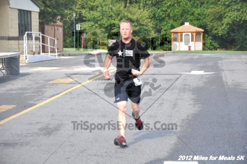 Miles for Meals 5K Run/Walk<br><br><br><br><a href='http://www.trisportsevents.com/pics/12_Miles_for_Meals_047.JPG' download='12_Miles_for_Meals_047.JPG'>Click here to download.</a><Br><a href='http://www.facebook.com/sharer.php?u=http:%2F%2Fwww.trisportsevents.com%2Fpics%2F12_Miles_for_Meals_047.JPG&t=Miles for Meals 5K Run/Walk' target='_blank'><img src='images/fb_share.png' width='100'></a>