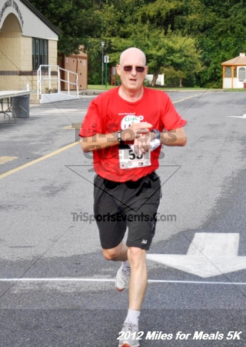 Miles for Meals 5K Run/Walk<br><br><br><br><a href='http://www.trisportsevents.com/pics/12_Miles_for_Meals_048.JPG' download='12_Miles_for_Meals_048.JPG'>Click here to download.</a><Br><a href='http://www.facebook.com/sharer.php?u=http:%2F%2Fwww.trisportsevents.com%2Fpics%2F12_Miles_for_Meals_048.JPG&t=Miles for Meals 5K Run/Walk' target='_blank'><img src='images/fb_share.png' width='100'></a>
