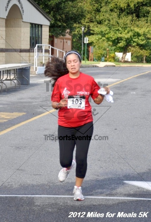Miles for Meals 5K Run/Walk<br><br><br><br><a href='http://www.trisportsevents.com/pics/12_Miles_for_Meals_052.JPG' download='12_Miles_for_Meals_052.JPG'>Click here to download.</a><Br><a href='http://www.facebook.com/sharer.php?u=http:%2F%2Fwww.trisportsevents.com%2Fpics%2F12_Miles_for_Meals_052.JPG&t=Miles for Meals 5K Run/Walk' target='_blank'><img src='images/fb_share.png' width='100'></a>
