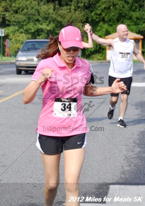 Miles for Meals 5K Run/Walk<br><br><br><br><a href='http://www.trisportsevents.com/pics/12_Miles_for_Meals_063.JPG' download='12_Miles_for_Meals_063.JPG'>Click here to download.</a><Br><a href='http://www.facebook.com/sharer.php?u=http:%2F%2Fwww.trisportsevents.com%2Fpics%2F12_Miles_for_Meals_063.JPG&t=Miles for Meals 5K Run/Walk' target='_blank'><img src='images/fb_share.png' width='100'></a>