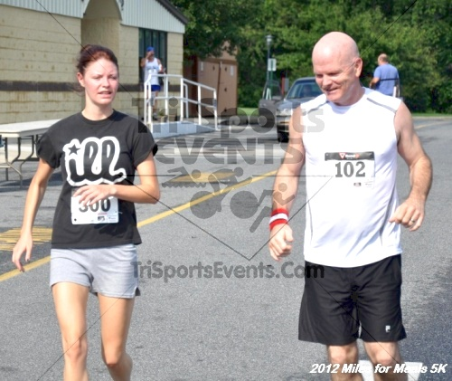 Miles for Meals 5K Run/Walk<br><br><br><br><a href='http://www.trisportsevents.com/pics/12_Miles_for_Meals_064.JPG' download='12_Miles_for_Meals_064.JPG'>Click here to download.</a><Br><a href='http://www.facebook.com/sharer.php?u=http:%2F%2Fwww.trisportsevents.com%2Fpics%2F12_Miles_for_Meals_064.JPG&t=Miles for Meals 5K Run/Walk' target='_blank'><img src='images/fb_share.png' width='100'></a>