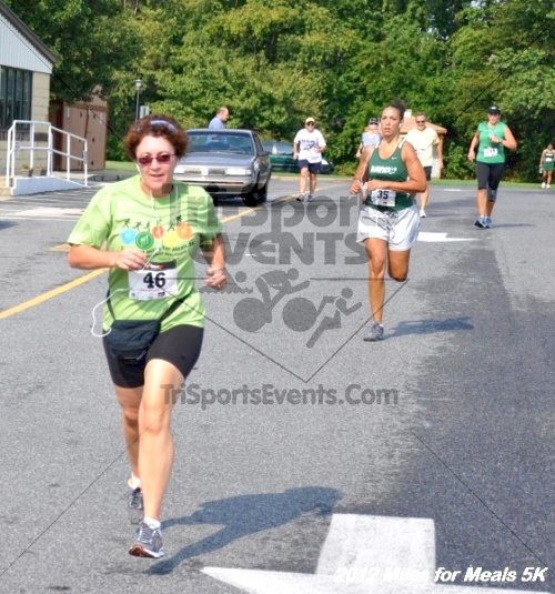 Miles for Meals 5K Run/Walk<br><br><br><br><a href='http://www.trisportsevents.com/pics/12_Miles_for_Meals_071.JPG' download='12_Miles_for_Meals_071.JPG'>Click here to download.</a><Br><a href='http://www.facebook.com/sharer.php?u=http:%2F%2Fwww.trisportsevents.com%2Fpics%2F12_Miles_for_Meals_071.JPG&t=Miles for Meals 5K Run/Walk' target='_blank'><img src='images/fb_share.png' width='100'></a>