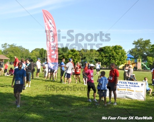 No Fear Frear 5K Run/Walk<br><br><br><br><a href='https://www.trisportsevents.com/pics/12_No_Fear_Frear_5K_002.JPG' download='12_No_Fear_Frear_5K_002.JPG'>Click here to download.</a><Br><a href='http://www.facebook.com/sharer.php?u=http:%2F%2Fwww.trisportsevents.com%2Fpics%2F12_No_Fear_Frear_5K_002.JPG&t=No Fear Frear 5K Run/Walk' target='_blank'><img src='images/fb_share.png' width='100'></a>