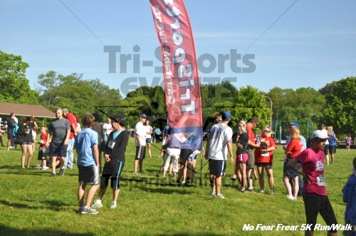No Fear Frear 5K Run/Walk<br><br><br><br><a href='http://www.trisportsevents.com/pics/12_No_Fear_Frear_5K_004.JPG' download='12_No_Fear_Frear_5K_004.JPG'>Click here to download.</a><Br><a href='http://www.facebook.com/sharer.php?u=http:%2F%2Fwww.trisportsevents.com%2Fpics%2F12_No_Fear_Frear_5K_004.JPG&t=No Fear Frear 5K Run/Walk' target='_blank'><img src='images/fb_share.png' width='100'></a>
