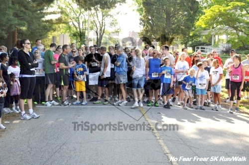 No Fear Frear 5K Run/Walk<br><br><br><br><a href='http://www.trisportsevents.com/pics/12_No_Fear_Frear_5K_005.JPG' download='12_No_Fear_Frear_5K_005.JPG'>Click here to download.</a><Br><a href='http://www.facebook.com/sharer.php?u=http:%2F%2Fwww.trisportsevents.com%2Fpics%2F12_No_Fear_Frear_5K_005.JPG&t=No Fear Frear 5K Run/Walk' target='_blank'><img src='images/fb_share.png' width='100'></a>