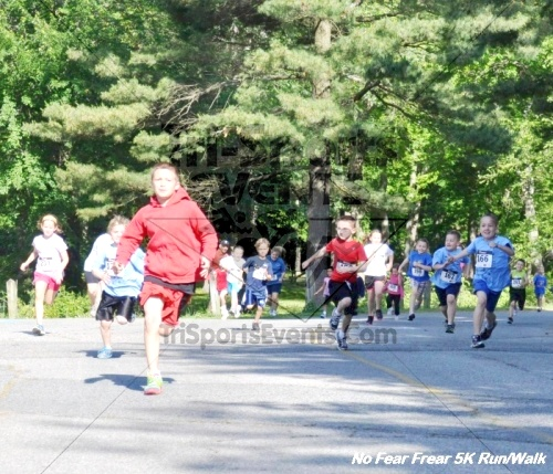 No Fear Frear 5K Run/Walk<br><br><br><br><a href='https://www.trisportsevents.com/pics/12_No_Fear_Frear_5K_006.JPG' download='12_No_Fear_Frear_5K_006.JPG'>Click here to download.</a><Br><a href='http://www.facebook.com/sharer.php?u=http:%2F%2Fwww.trisportsevents.com%2Fpics%2F12_No_Fear_Frear_5K_006.JPG&t=No Fear Frear 5K Run/Walk' target='_blank'><img src='images/fb_share.png' width='100'></a>