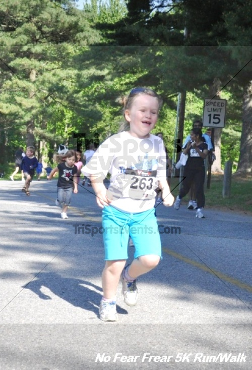 No Fear Frear 5K Run/Walk<br><br><br><br><a href='http://www.trisportsevents.com/pics/12_No_Fear_Frear_5K_008.JPG' download='12_No_Fear_Frear_5K_008.JPG'>Click here to download.</a><Br><a href='http://www.facebook.com/sharer.php?u=http:%2F%2Fwww.trisportsevents.com%2Fpics%2F12_No_Fear_Frear_5K_008.JPG&t=No Fear Frear 5K Run/Walk' target='_blank'><img src='images/fb_share.png' width='100'></a>
