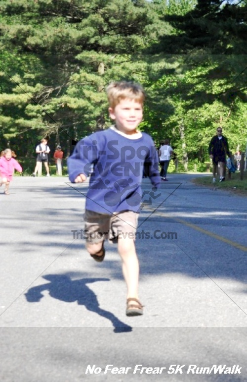 No Fear Frear 5K Run/Walk<br><br><br><br><a href='http://www.trisportsevents.com/pics/12_No_Fear_Frear_5K_009.JPG' download='12_No_Fear_Frear_5K_009.JPG'>Click here to download.</a><Br><a href='http://www.facebook.com/sharer.php?u=http:%2F%2Fwww.trisportsevents.com%2Fpics%2F12_No_Fear_Frear_5K_009.JPG&t=No Fear Frear 5K Run/Walk' target='_blank'><img src='images/fb_share.png' width='100'></a>