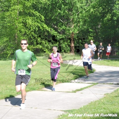 No Fear Frear 5K Run/Walk<br><br><br><br><a href='http://www.trisportsevents.com/pics/12_No_Fear_Frear_5K_014.JPG' download='12_No_Fear_Frear_5K_014.JPG'>Click here to download.</a><Br><a href='http://www.facebook.com/sharer.php?u=http:%2F%2Fwww.trisportsevents.com%2Fpics%2F12_No_Fear_Frear_5K_014.JPG&t=No Fear Frear 5K Run/Walk' target='_blank'><img src='images/fb_share.png' width='100'></a>
