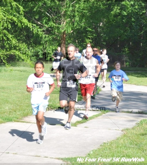 No Fear Frear 5K Run/Walk<br><br><br><br><a href='http://www.trisportsevents.com/pics/12_No_Fear_Frear_5K_016.JPG' download='12_No_Fear_Frear_5K_016.JPG'>Click here to download.</a><Br><a href='http://www.facebook.com/sharer.php?u=http:%2F%2Fwww.trisportsevents.com%2Fpics%2F12_No_Fear_Frear_5K_016.JPG&t=No Fear Frear 5K Run/Walk' target='_blank'><img src='images/fb_share.png' width='100'></a>