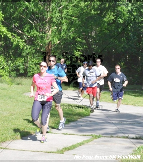 No Fear Frear 5K Run/Walk<br><br><br><br><a href='http://www.trisportsevents.com/pics/12_No_Fear_Frear_5K_020.JPG' download='12_No_Fear_Frear_5K_020.JPG'>Click here to download.</a><Br><a href='http://www.facebook.com/sharer.php?u=http:%2F%2Fwww.trisportsevents.com%2Fpics%2F12_No_Fear_Frear_5K_020.JPG&t=No Fear Frear 5K Run/Walk' target='_blank'><img src='images/fb_share.png' width='100'></a>