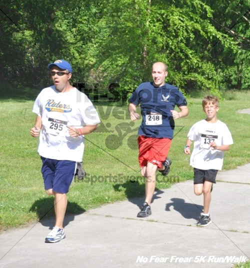 No Fear Frear 5K Run/Walk<br><br><br><br><a href='http://www.trisportsevents.com/pics/12_No_Fear_Frear_5K_022.JPG' download='12_No_Fear_Frear_5K_022.JPG'>Click here to download.</a><Br><a href='http://www.facebook.com/sharer.php?u=http:%2F%2Fwww.trisportsevents.com%2Fpics%2F12_No_Fear_Frear_5K_022.JPG&t=No Fear Frear 5K Run/Walk' target='_blank'><img src='images/fb_share.png' width='100'></a>
