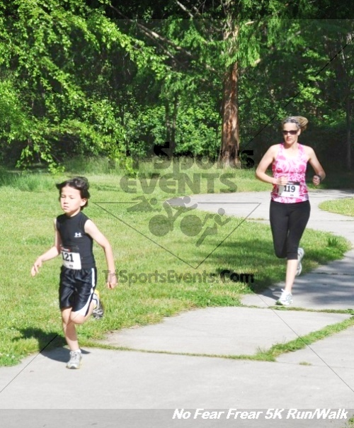 No Fear Frear 5K Run/Walk<br><br><br><br><a href='https://www.trisportsevents.com/pics/12_No_Fear_Frear_5K_023.JPG' download='12_No_Fear_Frear_5K_023.JPG'>Click here to download.</a><Br><a href='http://www.facebook.com/sharer.php?u=http:%2F%2Fwww.trisportsevents.com%2Fpics%2F12_No_Fear_Frear_5K_023.JPG&t=No Fear Frear 5K Run/Walk' target='_blank'><img src='images/fb_share.png' width='100'></a>