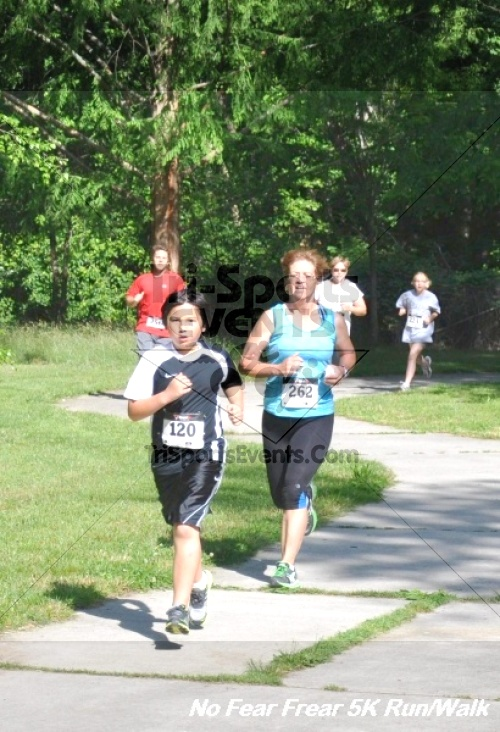 No Fear Frear 5K Run/Walk<br><br><br><br><a href='http://www.trisportsevents.com/pics/12_No_Fear_Frear_5K_025.JPG' download='12_No_Fear_Frear_5K_025.JPG'>Click here to download.</a><Br><a href='http://www.facebook.com/sharer.php?u=http:%2F%2Fwww.trisportsevents.com%2Fpics%2F12_No_Fear_Frear_5K_025.JPG&t=No Fear Frear 5K Run/Walk' target='_blank'><img src='images/fb_share.png' width='100'></a>