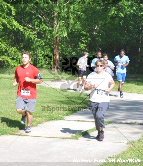 No Fear Frear 5K Run/Walk<br><br><br><br><a href='http://www.trisportsevents.com/pics/12_No_Fear_Frear_5K_026.JPG' download='12_No_Fear_Frear_5K_026.JPG'>Click here to download.</a><Br><a href='http://www.facebook.com/sharer.php?u=http:%2F%2Fwww.trisportsevents.com%2Fpics%2F12_No_Fear_Frear_5K_026.JPG&t=No Fear Frear 5K Run/Walk' target='_blank'><img src='images/fb_share.png' width='100'></a>