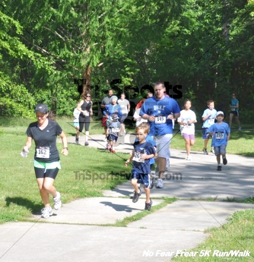 No Fear Frear 5K Run/Walk<br><br><br><br><a href='http://www.trisportsevents.com/pics/12_No_Fear_Frear_5K_029.JPG' download='12_No_Fear_Frear_5K_029.JPG'>Click here to download.</a><Br><a href='http://www.facebook.com/sharer.php?u=http:%2F%2Fwww.trisportsevents.com%2Fpics%2F12_No_Fear_Frear_5K_029.JPG&t=No Fear Frear 5K Run/Walk' target='_blank'><img src='images/fb_share.png' width='100'></a>