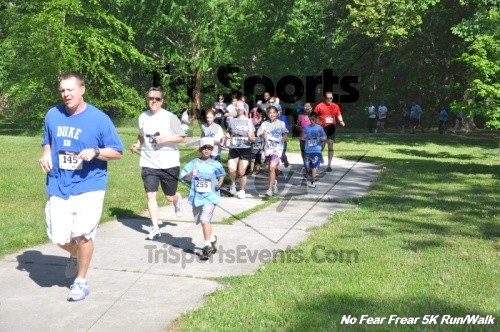 No Fear Frear 5K Run/Walk<br><br><br><br><a href='http://www.trisportsevents.com/pics/12_No_Fear_Frear_5K_030.JPG' download='12_No_Fear_Frear_5K_030.JPG'>Click here to download.</a><Br><a href='http://www.facebook.com/sharer.php?u=http:%2F%2Fwww.trisportsevents.com%2Fpics%2F12_No_Fear_Frear_5K_030.JPG&t=No Fear Frear 5K Run/Walk' target='_blank'><img src='images/fb_share.png' width='100'></a>