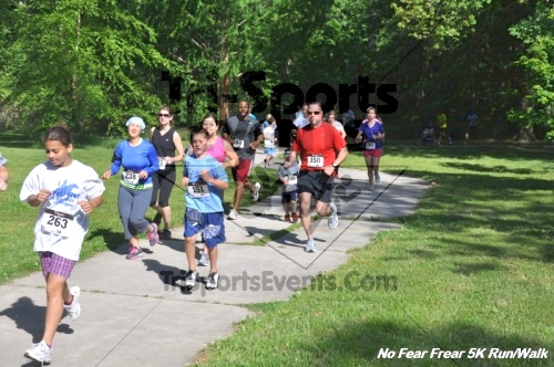 No Fear Frear 5K Run/Walk<br><br><br><br><a href='http://www.trisportsevents.com/pics/12_No_Fear_Frear_5K_031.JPG' download='12_No_Fear_Frear_5K_031.JPG'>Click here to download.</a><Br><a href='http://www.facebook.com/sharer.php?u=http:%2F%2Fwww.trisportsevents.com%2Fpics%2F12_No_Fear_Frear_5K_031.JPG&t=No Fear Frear 5K Run/Walk' target='_blank'><img src='images/fb_share.png' width='100'></a>