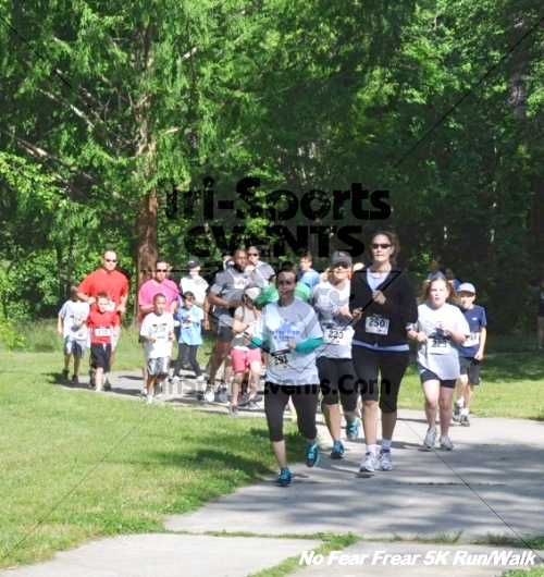 No Fear Frear 5K Run/Walk<br><br><br><br><a href='http://www.trisportsevents.com/pics/12_No_Fear_Frear_5K_036.JPG' download='12_No_Fear_Frear_5K_036.JPG'>Click here to download.</a><Br><a href='http://www.facebook.com/sharer.php?u=http:%2F%2Fwww.trisportsevents.com%2Fpics%2F12_No_Fear_Frear_5K_036.JPG&t=No Fear Frear 5K Run/Walk' target='_blank'><img src='images/fb_share.png' width='100'></a>