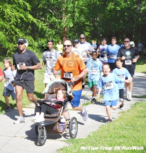 No Fear Frear 5K Run/Walk<br><br><br><br><a href='http://www.trisportsevents.com/pics/12_No_Fear_Frear_5K_039.JPG' download='12_No_Fear_Frear_5K_039.JPG'>Click here to download.</a><Br><a href='http://www.facebook.com/sharer.php?u=http:%2F%2Fwww.trisportsevents.com%2Fpics%2F12_No_Fear_Frear_5K_039.JPG&t=No Fear Frear 5K Run/Walk' target='_blank'><img src='images/fb_share.png' width='100'></a>