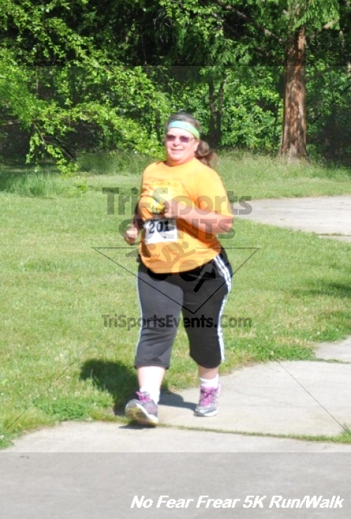 No Fear Frear 5K Run/Walk<br><br><br><br><a href='http://www.trisportsevents.com/pics/12_No_Fear_Frear_5K_048.JPG' download='12_No_Fear_Frear_5K_048.JPG'>Click here to download.</a><Br><a href='http://www.facebook.com/sharer.php?u=http:%2F%2Fwww.trisportsevents.com%2Fpics%2F12_No_Fear_Frear_5K_048.JPG&t=No Fear Frear 5K Run/Walk' target='_blank'><img src='images/fb_share.png' width='100'></a>