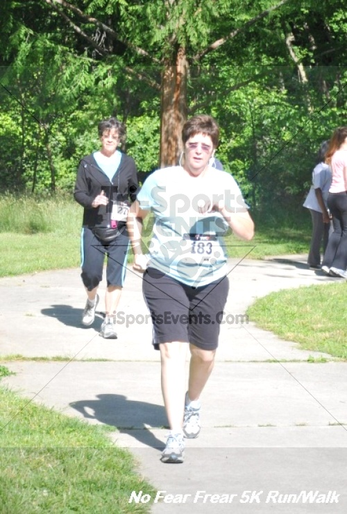 No Fear Frear 5K Run/Walk<br><br><br><br><a href='http://www.trisportsevents.com/pics/12_No_Fear_Frear_5K_049.JPG' download='12_No_Fear_Frear_5K_049.JPG'>Click here to download.</a><Br><a href='http://www.facebook.com/sharer.php?u=http:%2F%2Fwww.trisportsevents.com%2Fpics%2F12_No_Fear_Frear_5K_049.JPG&t=No Fear Frear 5K Run/Walk' target='_blank'><img src='images/fb_share.png' width='100'></a>