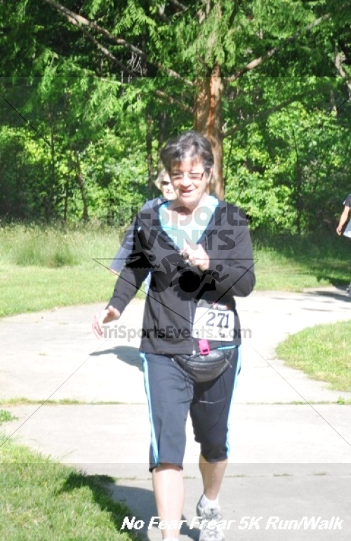 No Fear Frear 5K Run/Walk<br><br><br><br><a href='http://www.trisportsevents.com/pics/12_No_Fear_Frear_5K_050.JPG' download='12_No_Fear_Frear_5K_050.JPG'>Click here to download.</a><Br><a href='http://www.facebook.com/sharer.php?u=http:%2F%2Fwww.trisportsevents.com%2Fpics%2F12_No_Fear_Frear_5K_050.JPG&t=No Fear Frear 5K Run/Walk' target='_blank'><img src='images/fb_share.png' width='100'></a>